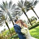 130x130 sq 1476118573928 wedding 81