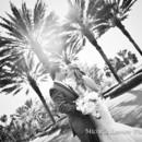 130x130 sq 1476118593145 wedding 82