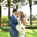 130x130 sq 1476118614057 wedding 83