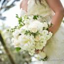 130x130 sq 1476118657282 wedding 85