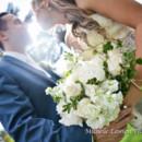 130x130 sq 1476118679339 wedding 86