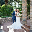 130x130 sq 1476118705777 wedding 87