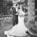 130x130 sq 1476118729712 wedding 88