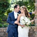 130x130 sq 1476118750190 wedding 89