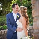 130x130 sq 1476118763905 wedding 90