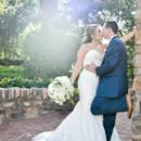 130x130 sq 1476118786881 wedding 91