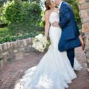 130x130 sq 1476118801692 wedding 92