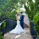 130x130 sq 1476118818851 wedding 93