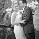130x130 sq 1476118839685 wedding 94