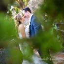 130x130 sq 1476118875724 wedding 96