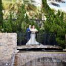 130x130 sq 1476118896173 wedding 97