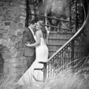 130x130 sq 1476118943602 wedding 99