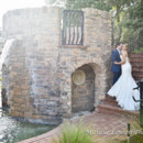 130x130 sq 1476118960969 wedding 100