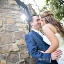 130x130 sq 1476118982646 wedding 101