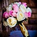 130x130 sq 1280949963345 bouquethd5671th
