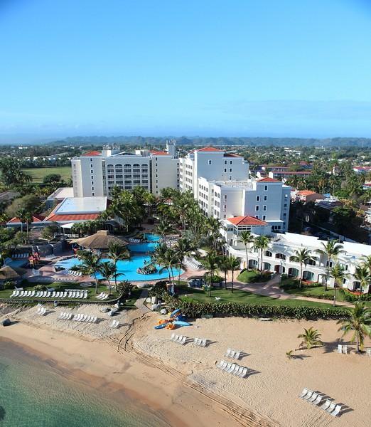 600x600 1375736118827 beach area 2