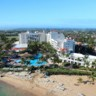 96x96 sq 1375736118827 beach area 2
