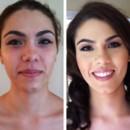 130x130 sq 1407617428963 brides makeup