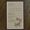 130x130 sq 1384960407968 maple wedding invitatio