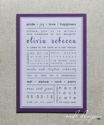 600x600 1384961786966 purple poster bat mitzvah invitatio