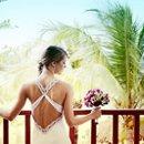130x130 sq 1278957426770 couplessweptawaywedding