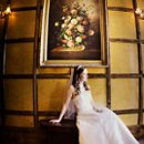 130x130 sq 1278957426785 donvicenteweddingphotos
