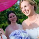 130x130 sq 1279401354401 weddingphotographernywestchester