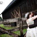130x130 sq 1285880350123 farmweddingphotographernewyork