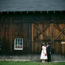 130x130 sq 1285880381982 nyfarmweddingphotographer
