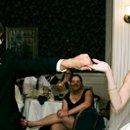 130x130 sq 1285880650716 bridegroomfirstdance
