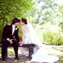 130x130 sq 1285880667013 contemporaryweddingphotographernyc