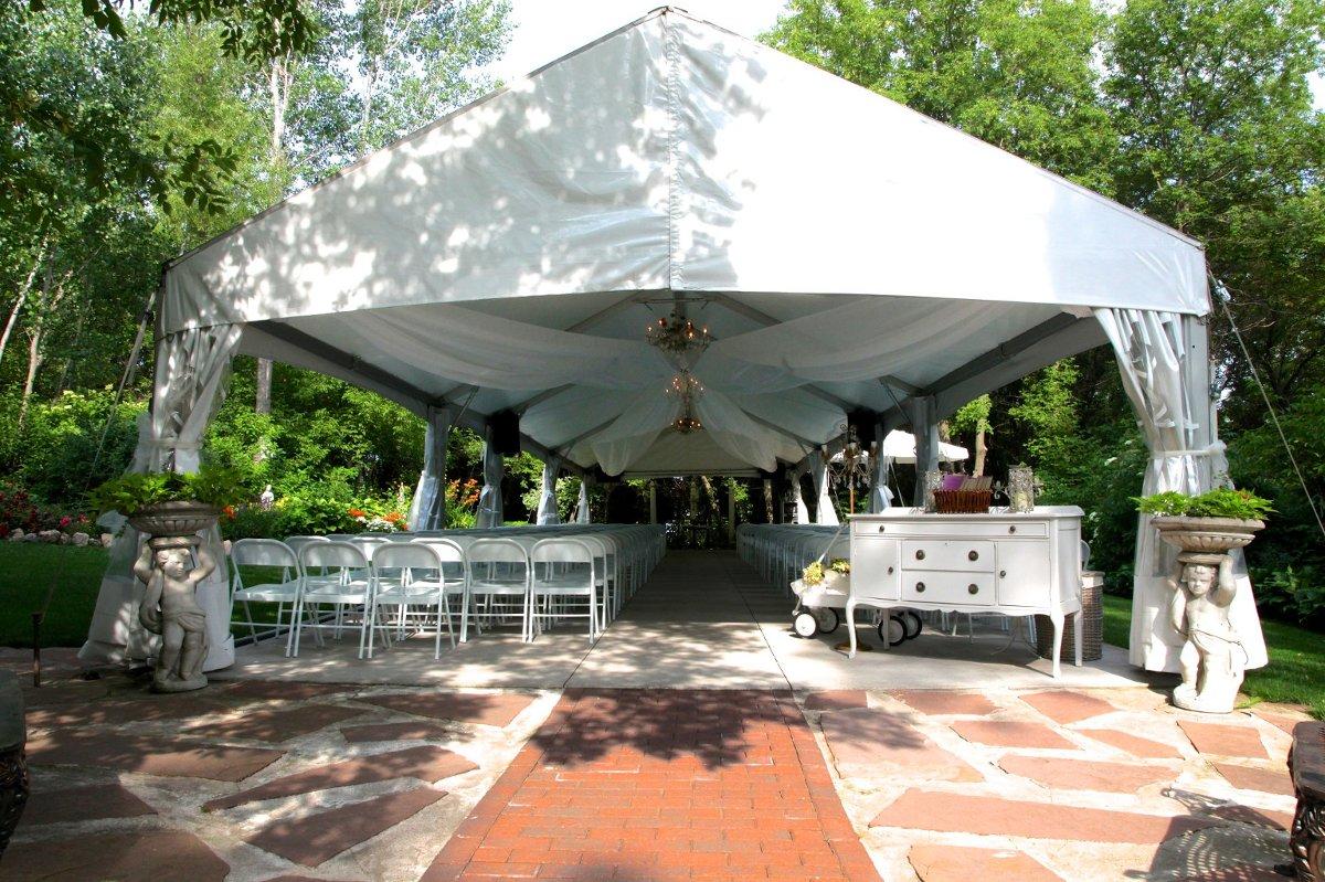 Trellis Weddings And Events Venue Stillwater Mn