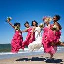 130x130 sq 1301502187295 weddingbride15