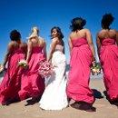 130x130 sq 1301502190514 weddingbride16