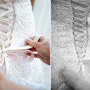 130x130 sq 1301502202810 weddingbride2