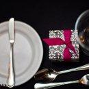 130x130_sq_1301502254935-weddingdetails9