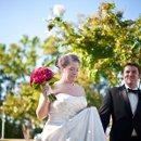 130x130 sq 1301502299060 weddingcouple16