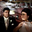 130x130 sq 1301502304029 weddingcouple3