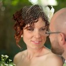 130x130_sq_1333986656042-wedding1