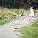 130x130_sq_1333986665200-wedding11