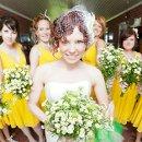 130x130_sq_1333986690368-wedding16