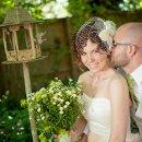 130x130 sq 1333986704753 wedding19