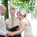 130x130 sq 1333986710531 wedding2