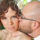 130x130 sq 1333986715747 wedding20