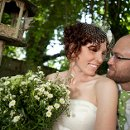 130x130_sq_1333986721802-wedding21