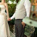 130x130 sq 1333986726509 wedding22