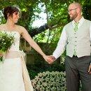 130x130 sq 1333986733446 wedding23