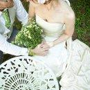 130x130 sq 1333986739353 wedding24