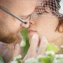 130x130_sq_1333986744129-wedding25