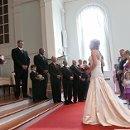 130x130 sq 1333986753720 wedding27